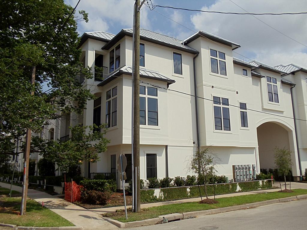 New Home Builders Houston submited images